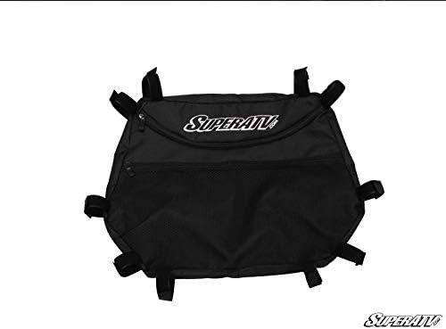 Super ATV Polaris RZR 570//800//900 Standard Overhead Storage Bag