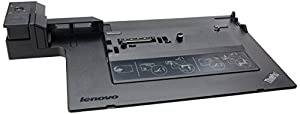 Lenovo Thinkpad Mini Dock Series 3 (433710U) from LENOX