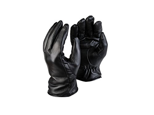 Cheap Mens Leather Gloves - 1
