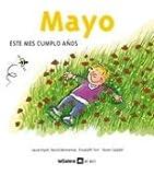Mayo (Mi mes)