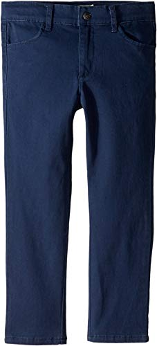Appaman Kids Baby Boy's Skinny Twill Pants (Toddler/Little Kids/Big Kids)