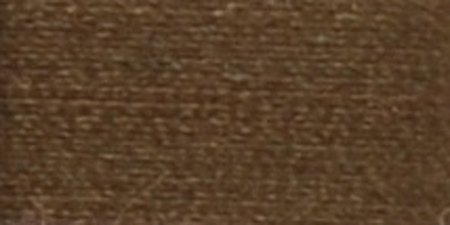 Coconut Sew-All Thread - 110 Yards 1 pcs sku# 646805MA by Gutermann
