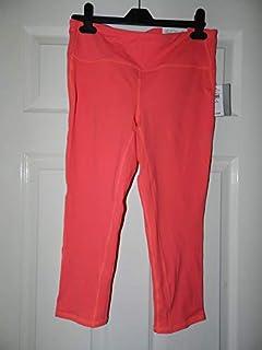 Gap Old Navy EX Jeans de maternit/é sous la Poitrine Taille 34 /à 46 Longueur de Jambe 78,7 cm