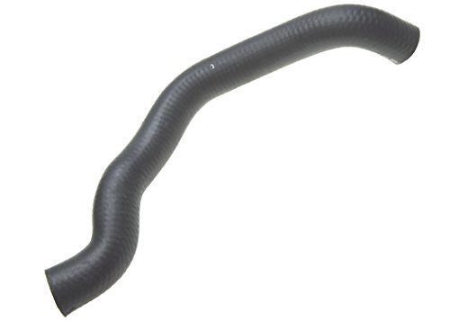 Price comparison product image ACDelco 24352L Professional Upper Molded Coolant Hose