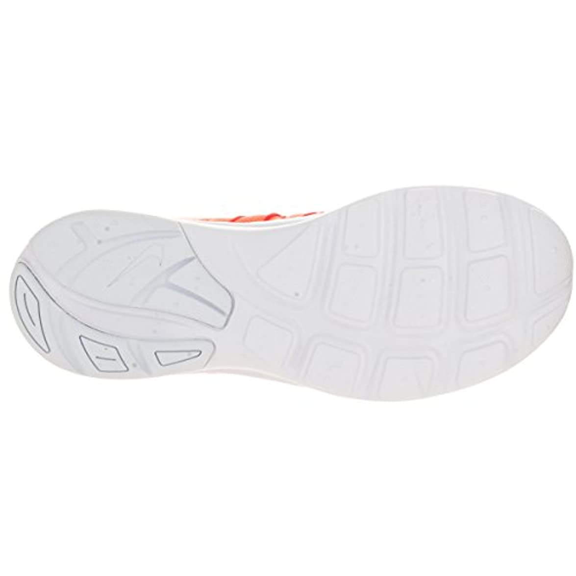 Darwin Donna Nike Sportive - Wmns Scarpe