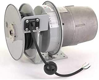 product image for Retractable Cord Reel with 20 ft. Cord 14/3