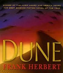 Dune [Audiobook, CD, Unabridged] Publisher: Macmillan Audio; Unabridged edition