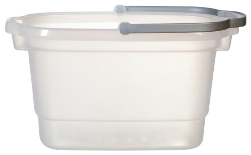 Casabella 4-Gallon Bucket ()