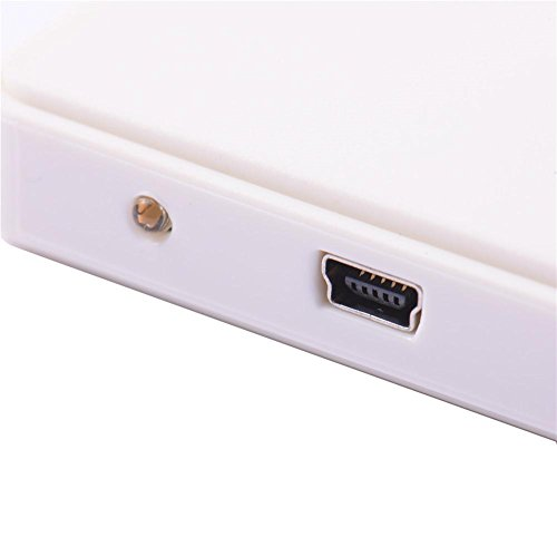 Laideyilan HDD Enclosure USB2.0 Supports 2TB HDD Enclosure by Laideyilan (Image #7)