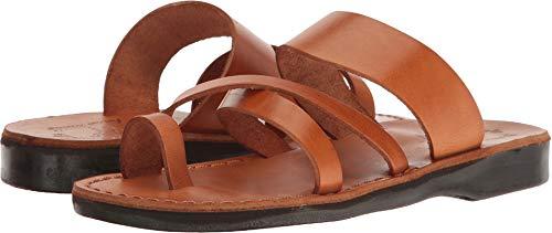 Sandal Good Women Sandals Slide The Shepherd Jerusalem Honey qHTYnzxv