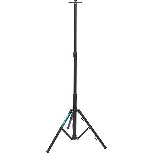 Makita GM00001381 Portable Tripod Light Stand for The DML805