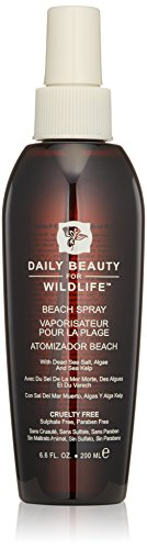FHI Brands Daily Beauty for Wildlife Beach Spray, 6.6 fl. oz