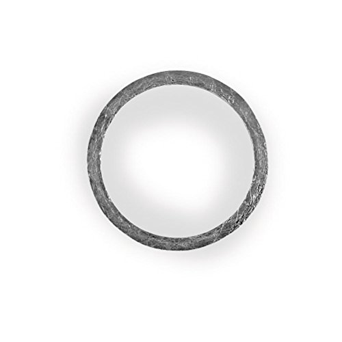 Cometic C9540 Replacement Gasket/Seal/O-Ring
