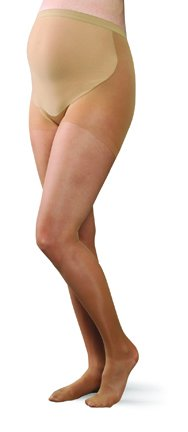 Therafirm Women's 15-20 mmHg Sheer Mater - Therafirm Sheer Womens Pantyhose Shopping Results