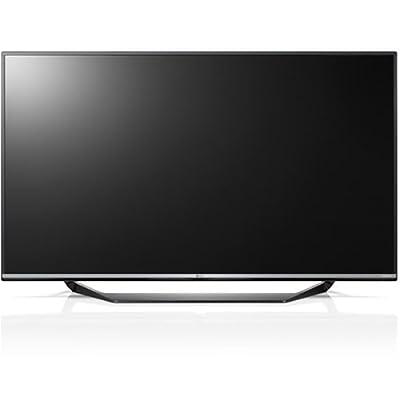 "LG Electronics 79"" LED TV (79UX340C)"