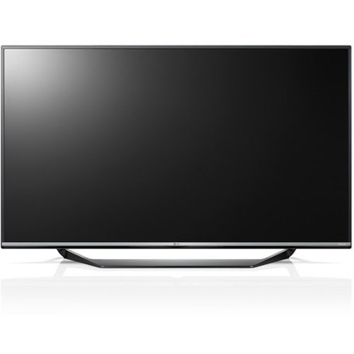 LG-Electronics-79-LED-TV-79UX340C