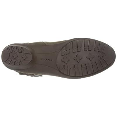 Cobb Hill Women's Raven Waterproof Riley Boot | Shoes