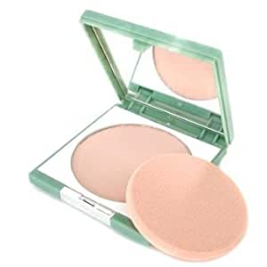 Superpowder - No. 02 Matte Beige; Premium price due to scarcity - Clinique - Powder - Superpowder - 10g/0.35oz