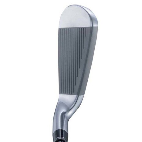 Amazon.com: BRIDGESTONE GOLF JAPAN PHYZ III WEDGE #SW PZ ...