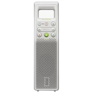 Ipevo Trio USB Speakerphone (White)