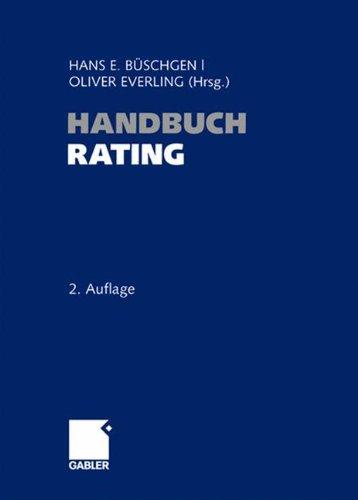handbuch-rating
