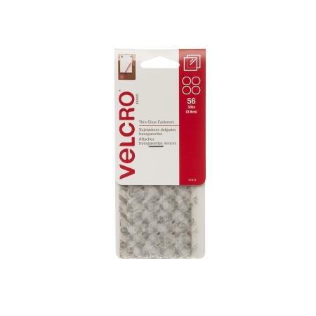 Velcro Tab - 1