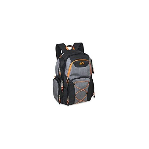 "Cheap 20"" Laptop Backpack/Travel Bag free shipping"