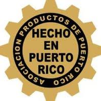 Amazon.com : Coconut Milk Candy (Leche de Coco) Puerto Ricos native soft candy - 1 oz bar (12 Bars per Box) : Grocery & Gourmet Food