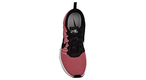 outlet locations sale shop for NIKE DualTone Racer Women's Running Shoes Dark Stucco 917682-002 Red/Black-lt Orewood enjoy online buy cheap newest e3m2xZ