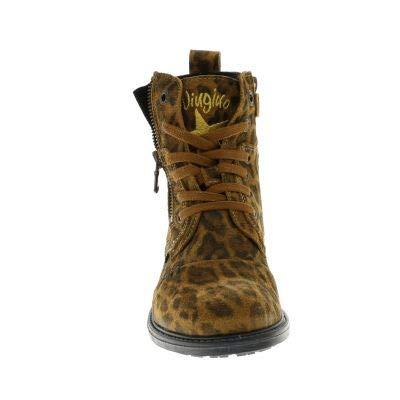 Vingino shoes Vingino Fille shoes 34 Bottes 0q0r81x7