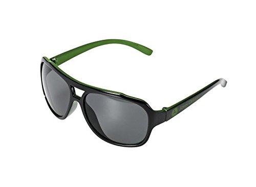 John Deere Kids Sunglasses - John Deere Sunglasses