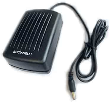 """4-Pin AC Adapter For Crossover 30Q5 PRO 30/"""" IPS Q5 Panel Monitor Power Charger"""