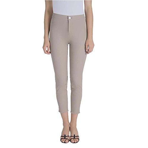 Lyssé Women's Rae Crop Leggings