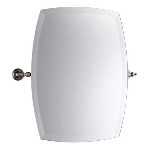 Brizo Charlotte Wall Mirror 698085BN