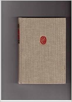 the best of ralph waldo emerson  essays  poems  addresses  ralph    the best of ralph waldo emerson  essays  poems  addresses  ralph waldo emerson  amazon com  books