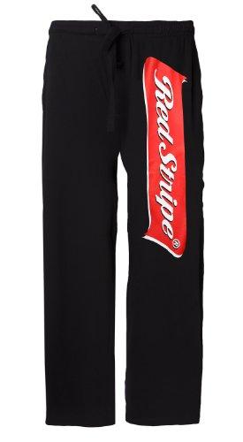 red-stripe-logo-lounge-pants-large