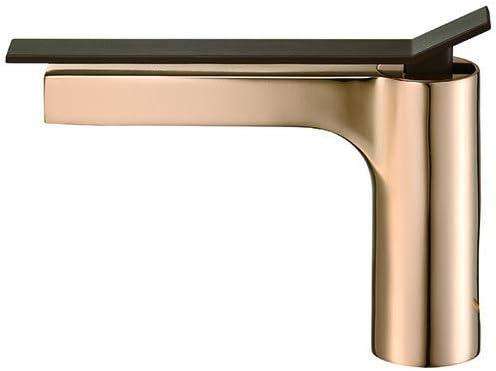 三栄水栓[SANEI] 混合栓 【K4732NJV-CGP-13】 シングルワンホール洗面混合栓 逆流防止