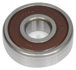 ACDelco CT1082 GM Original Equipment Manual Transmission Clutch Pilot Bearing