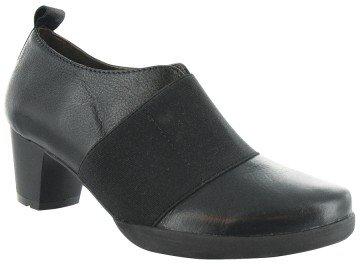 comodidad nbsp;Capella corte zapatos suede blue Wolky 01910 40800 de SwXP4q