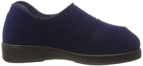 Basses Podowell Mixte Athos 38 7107100 Adulte Sneakers marine Bleu A6xAnRw