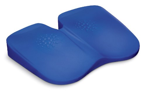 Coccyx Cut Out (Contour Products Coccyx Freedom Seat)