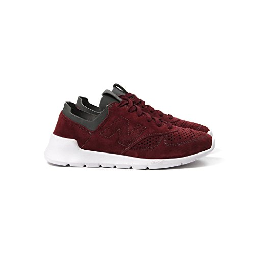 "New Balance ML1978BN ""Made in the USA"" (Burgundy)"