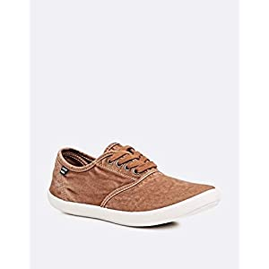 Billabong Women's Addy Fashion Sneaker
