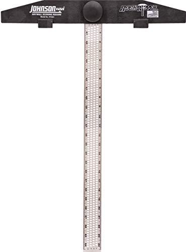 Johnson Level & Tool RTS24 24-Inch RockRipper