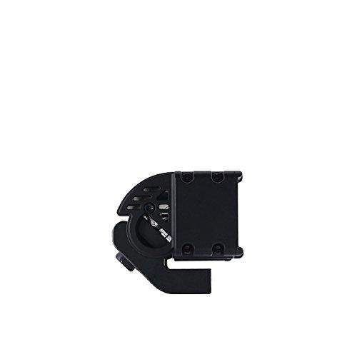 PIAA 07618 LED Driving Light Bar Kit ()