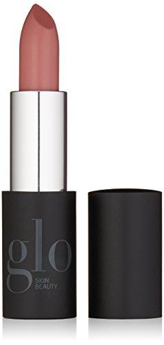 Glo Skin Beauty Lipstick Pillow