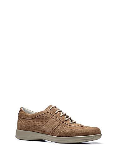110611 Uomo Sneakers 43 Marrone Stonefly gTOxZ8wqpp