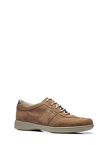 Sneakers Stonefly 110611 Uomo 40 Marrone fSUwqFC5x