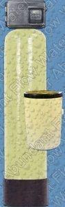 - Abundant Flow Water IF-GRSD20-25SXT GRSD20-25SXT 20 Iron, Sulfur, Manganese Removal Water Oxidation Filter with Fleck Digital 2510SXT-1.5 cu. ft, greensand