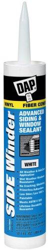 dap-00801-white-side-winder-advance-polymer-siding-and-window-sealant-101-ounce